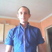игорь, 28 лет, Скорпион, Краснодар