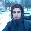 БОРИС, 31, г.Дмитров