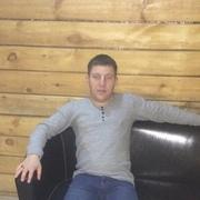 Владислав 31 Орск