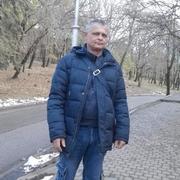 Владимир 57 Тучково