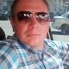 Іван, 40, г.Стрый