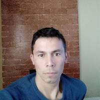Sayfulla, 30 лет, Скорпион, Ташкент
