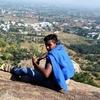 LalithKing, 18, г.Gurgaon