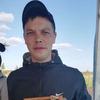 Илья, 29, г.Ногинск