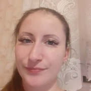 Елена, 22, г.Нижний Тагил