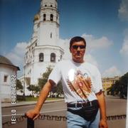 андрей 42 года (Козерог) хочет познакомиться в Чундже