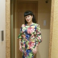 Людмила, 48 лет, Стрелец, Челябинск