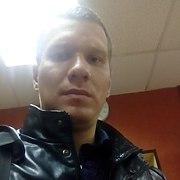 Сергей, 29, г.Саратов