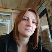 Кира 35 лет (Дева) Хмельницкий