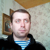 гарчу, 36, г.Чадыр-Лунга