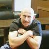 Василий, 33, Енергодар