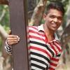 Prajapati, 21, г.Пномпень