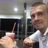 Andrew, 25, г.Несебр
