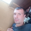 Александр Карташов, 31, г.Тольятти