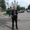 Алексей, 42, г.Нелидово