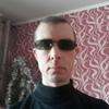 Денис, 37, г.Междуреченск