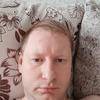 Alexander, 32, г.Ставрополь