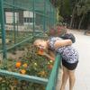 Галина, 47, г.Волчанск