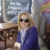 Yulia, 42, г.Одесса