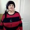 Тамара, 65, г.Ульяновск
