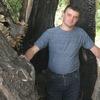 Игорь, 41, г.Тольятти