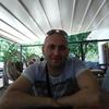 Виталий, 36, г.Запорожье