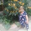тАТЬЯНА, 59, г.Смирных
