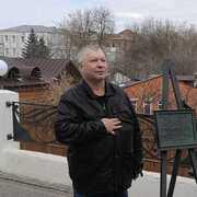 Сергей, 52 года, Козерог