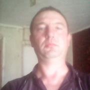 Начать знакомство с пользователем Олег 42 года (Лев) в Бикине