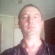 Олег, 42, г.Бикин