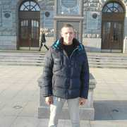 VLAD, 32, г.Муравленко