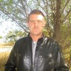 Алексей, 42, г.Орск