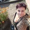 Елеська, 47, г.Кашин