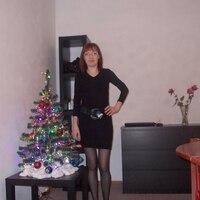 Юлия, 38 лет, Дева, Санкт-Петербург