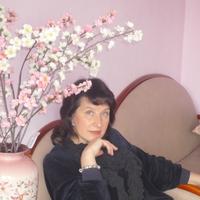 Рина, 62 года, Близнецы, Санкт-Петербург