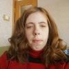 Светлана, 23, г.Санкт-Петербург