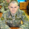 Степан, 24, г.Абай