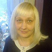 ИРИНА 48 лет (Рыбы) Георгиевск