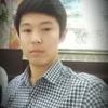 nurali, 16, г.Бишкек