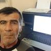 Магомед, 54, г.Махачкала