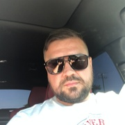 Александр, 37, г.Чикаго