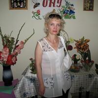 Елена Тарасова, 60 лет, Стрелец, Красноярск