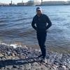 Шерзод, 30, г.Санкт-Петербург