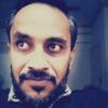 Vishal G, 34, г.Мумбаи