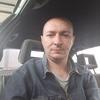 Сергей Винник, 31, г.Донецк