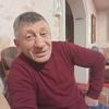 Арамаис, 56, г.Бийск