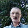 Николай, 47, г.Брест