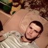 Ivan, 25, Tara