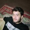 Hussain Khan, 30, г.Карачи