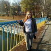 Ирина, 21, г.Киев